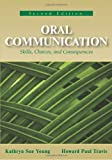 Oral Communication 9781577665519