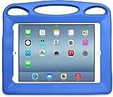 Big Grips Lift for iPad Air/Air 2 - Blue