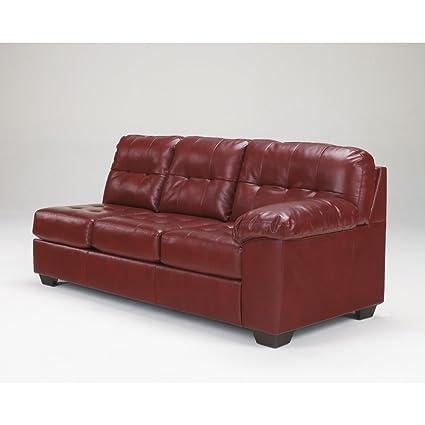 Amazon.com: Ashley Furniture Signature Design - Alliston ...
