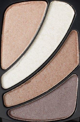 L'Oreal Paris Colour Riche Eye Shadow, Snooze Addict, 0.17 Ounces