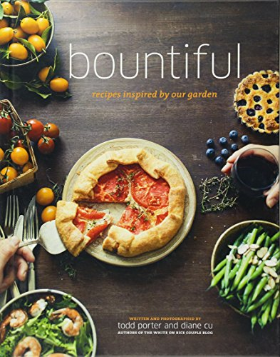 Bountiful-Recipes-Inspired-by-Our-Garden