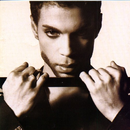 Prince sexy mf mp3