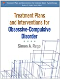 Treatment Plans and Interventions for