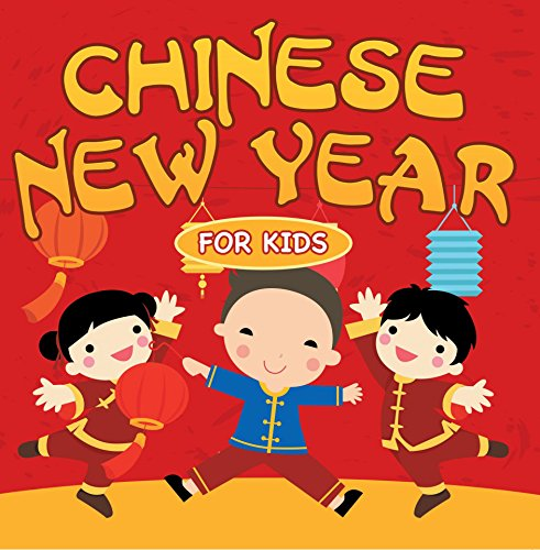 China Dishes Discount (Chinese New Year For Kids: Chinese Calendar (Children's Explore Asia Books))
