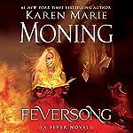 Feversong | Karen Marie Moning