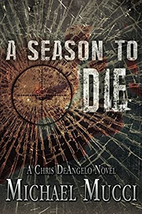 A Season to Die