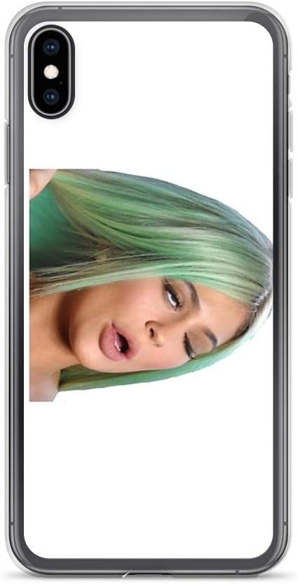 coque iphone 7 plus kylie jenner