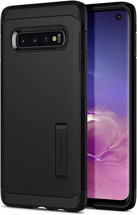 s10 cover samsung