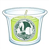 Rozen Maiden Character Image candle Suiseiseki