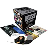 The Great Vocal Recitals [55 CD Box Set]