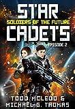 Star Cadets