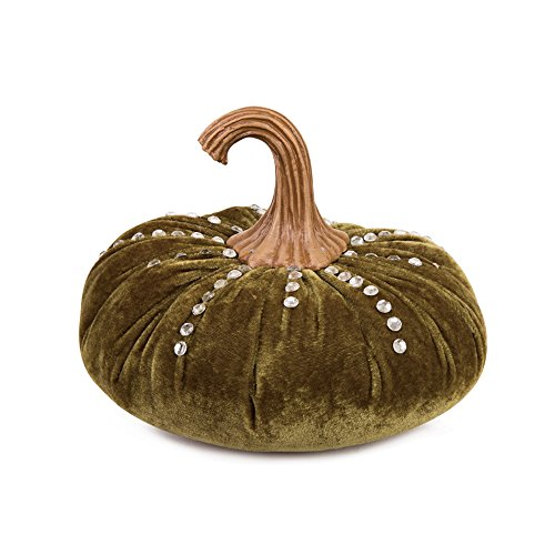 Glitz (Cute Halloween Pumpkin Carving Stencils)