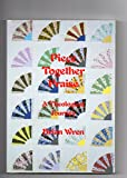 img - for Piece Together Praise: A Theological Journey - Poems and Collected Hymns Thematically Arranged book / textbook / text book