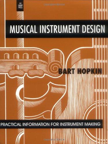 musical-instrument-design-practical-information-for-instrument-design