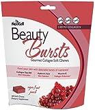 Beauty Bursts Fruit Punch 60 Softchews
