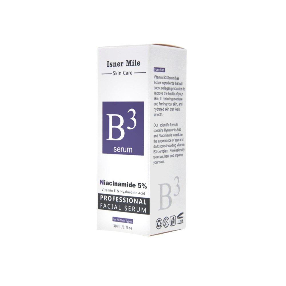 Amazon.com: Hydra B3 Calmante Hidratante Enhancer piel ...