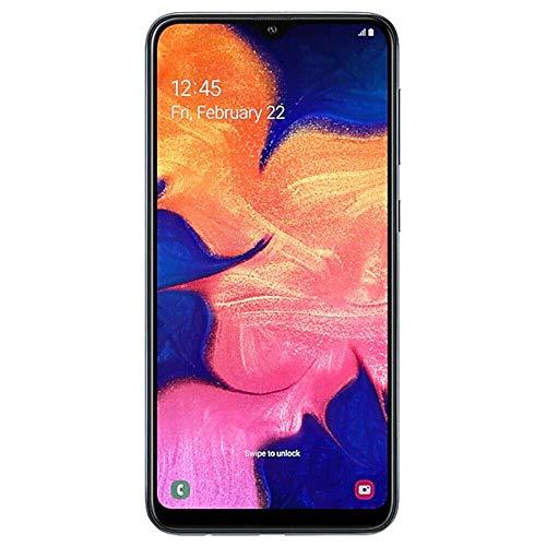 Samsung Galaxy A10 SM-A105FDS 32GB, Dual Sim, 6.2