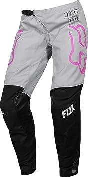 NEW Fox 2019 Ladies MX 180 Mata Black Pink Jersey Pant Womens Motocross Gear Set