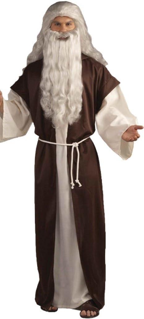 Forum Novelties Men\'s Deluxe Adult Shepherd Costume