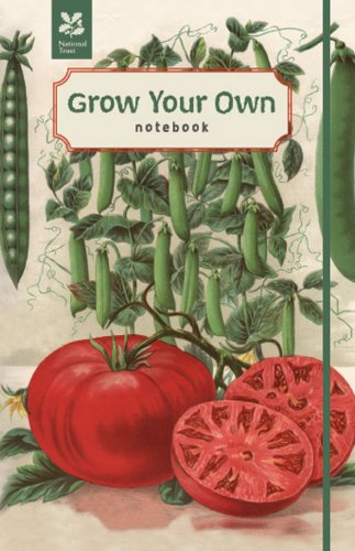 Grow-Your-Own-Notebook