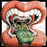 Monty Python Sings (Again) (2-CD Deluxe Edition)