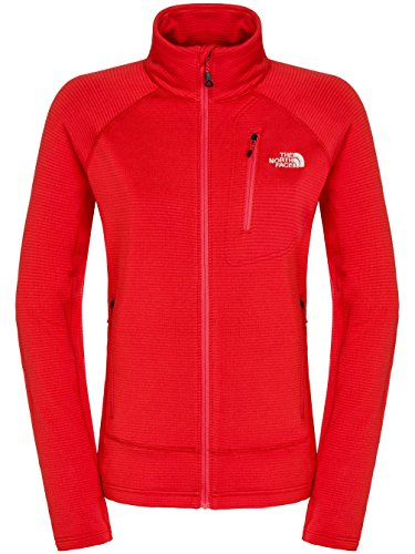 Damen Outdoor Jacke THE NORTH FACE Storm Shadow Outdoor Jacket