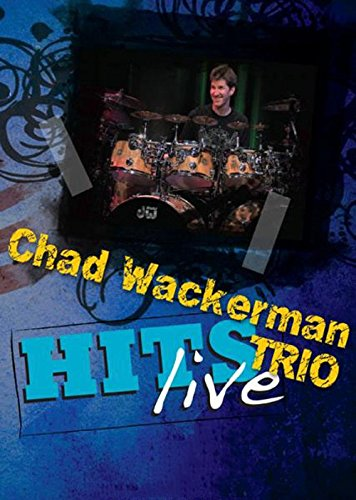 Chad Wackerman Trio: Hits Live [Instant Access] ()
