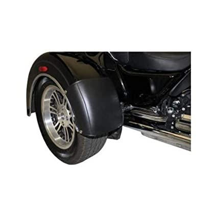 MOTOR TRIKE Fender Bras