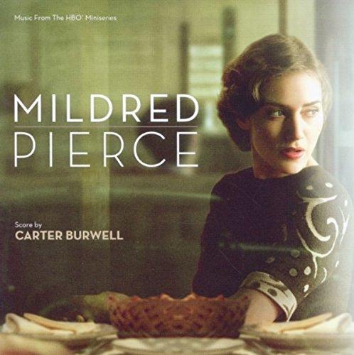 Price comparison product image Mildred Pierce
