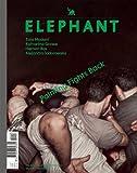 Elephant #18, , 9491727222