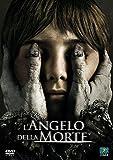 L'Angelo della Morte (DVD)