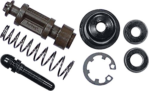 Ski-Doo Master Cylinder Brake Repair Kit MXZ 2008-2017 Snowmobile Part# 12-22050 OEM# 507032478, ()