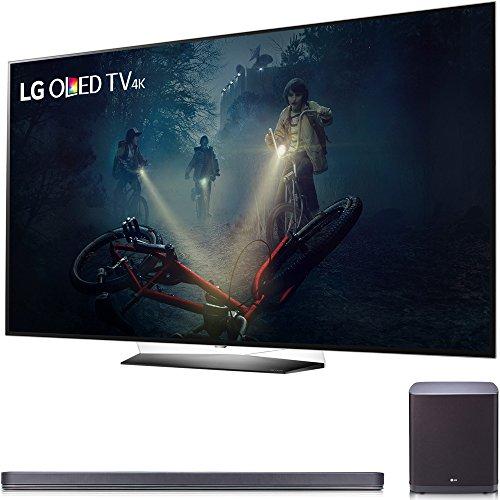 LG-B7A-Series-65-OLED-4K-HDR-Smart-TV-2017-Model-OLED65B7A-with-SJ9-Sound-Bar-512ch-Hi-Resolution-Audio-Dolby-Atmos-WiFi-Bluetooth