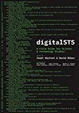img - for digitalSTS: A Field Guide for Science & Technology Studies book / textbook / text book