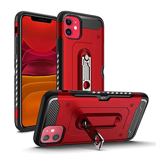 Replacement Shockproof Anti Scratch Protective Cubevit product image