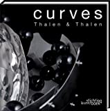 Curves, Rob Thalen and Françoise Foulon, 9058563588