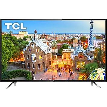 Amazon | TCL 32D2901 32型地上...