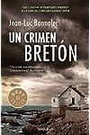 https://libros.plus/un-crimen-breton/