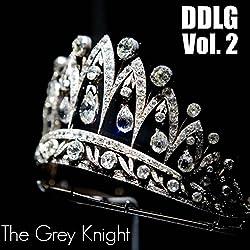 DDlg: Volume 2