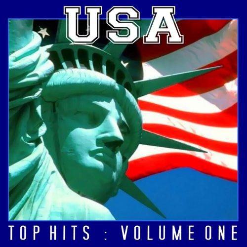 USA Top Hits Vol 1