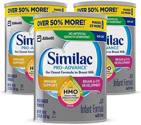 similac-pro-advance-non-gmo-infant