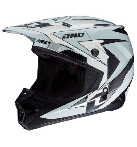 One Industries Helmets - 1