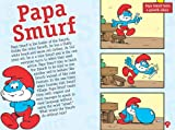 The Smurfin' Guide to the Smurfs (Smurfs Classic)