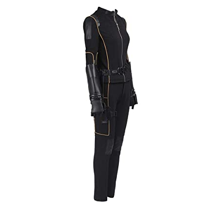 Amazon.com: cosplaydiy traje de la mujer para disfraz de ...