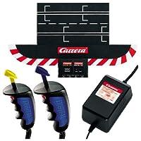 Carrera Evolution Uprgrade Kit