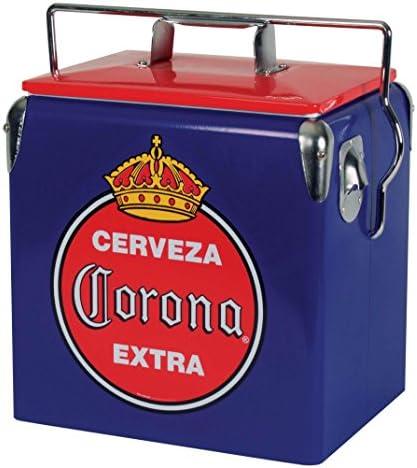 Corona CORVIC 13 13L Chest Koolatron