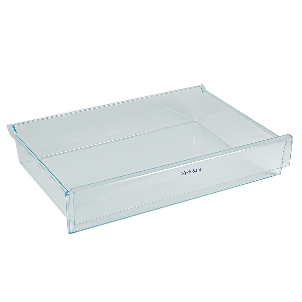 ORIGINAL Liebherr 9791652 caj/ón vegetal cuenco vegetal compartimento