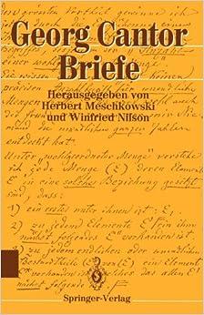 Book Briefe