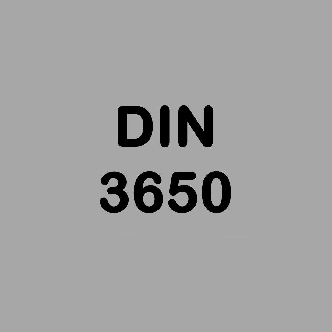 Endma/ßkasten 87 teilig G/üte 2 CNC QUALIT/ÄT Parallel