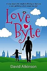 Love Byte